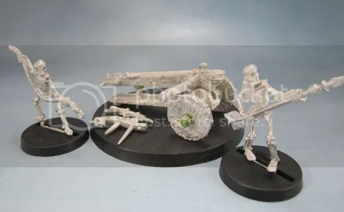 RPE Skeleton Ballista 02.190