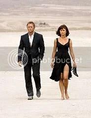Bond e Camille - CLIQUE PARA AMPLIAR ESTA FOTO EM ÓTIMA RESOLUÇÃO