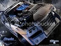 Chrysler - CLIQUE AQUI PARA FAZER O DOWNLOAD DESTE WALLPAPER