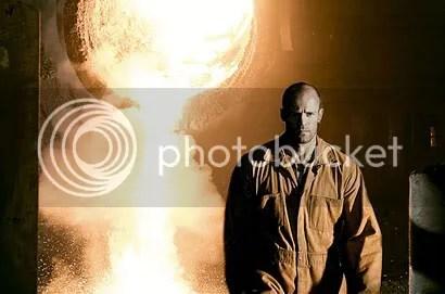 Jason Statham - CLIQUE PARA AMPLIAR ESTA FOTO