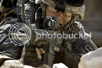 ...e a guerra ao terror real | CLIQUE AQUI PARA AMPLIAR ESTA FOTO EM ÓTIMA RESOLUÇÃO
