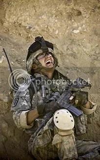 Guerra ao Terror - CLIQUE AQUI PARA AMPLIAR ESTA FOTO EM ÓTIMA RESOLUÇÃO
