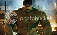 Hulk - CLIQUE AQUI PARA BAIXAR ESTA IMAGEM