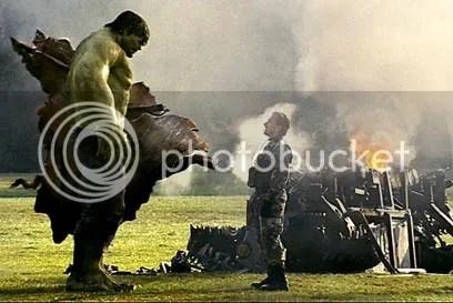 """Hulk encara """"homenzinho"""" - CLIQUE PARA AMPLIAR ESTA FOTO"""