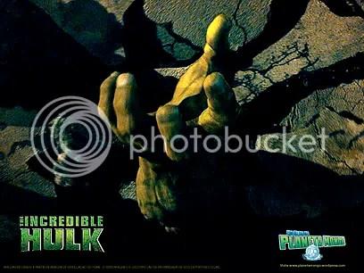Hulk - CLIQUE AQUI PARA FAZER O DOWNLOAD DESTE WALLPAPER