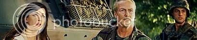 Liv Tyler e William Hurt - CLIQUE PARA AMPLIAR
