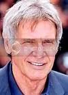 Harrison Ford - Foto de Pascal Le Segretain - CLIQUE PARA AMPLIAR