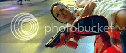 Angelina Jolie detona - CLIQUE PARA AMPLIAR ESTA FOTO