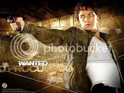 Wanted - O Procurado | CLIQUE AQUI PARA FAZER O DOWNLOAD DESTE WALLPAPER