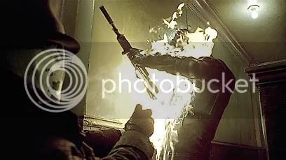 Watchmen - CLIQUE PARA FAZER O DOWNLOAD DESTA FOTO EM ALTA RESOLUÇÃO