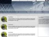 cute   blogspot templates