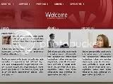 template gratis  template blogger