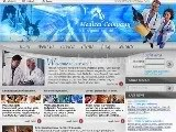 download  blog skin gratis