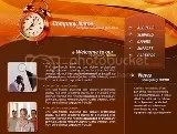 download blogskin 3 kolom