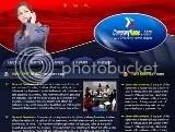 free   blogger xml skin