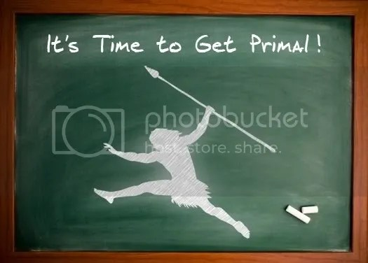 Blackboard grok2