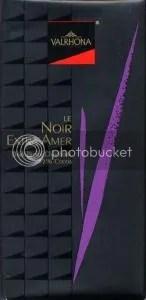 lenoir extra 146x300