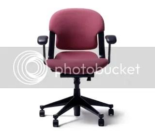 workchair2