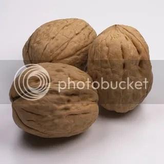 Wallnuts