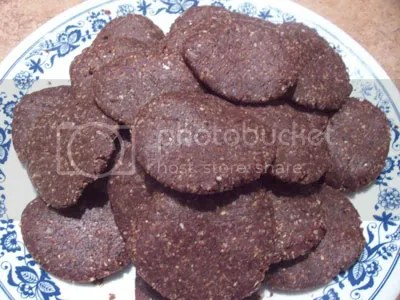 raw cookies,raw desserts,raw food