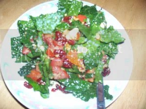 raw salad,raw food recipes,raw entrees,bread raw food