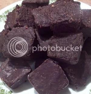 raw chocolate,raw candy,raw desserts,raw cacao
