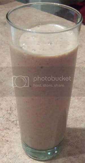 raw dessert,raw shake,raw ice cream,super-sweet,raw chocolaty shake,raw food recipe