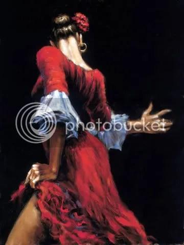https://i1.wp.com/i247.photobucket.com/albums/gg159/Qra666/flamenco-dancer-iii.jpg