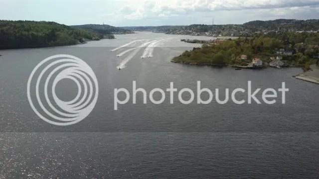 photo mobilbilderjuni13017_zpsd7160664.jpg