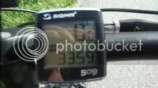photo mobilbilderjuni13045_zpsa748c343.jpg