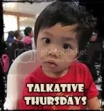 photo TalkativeThursdays.jpg