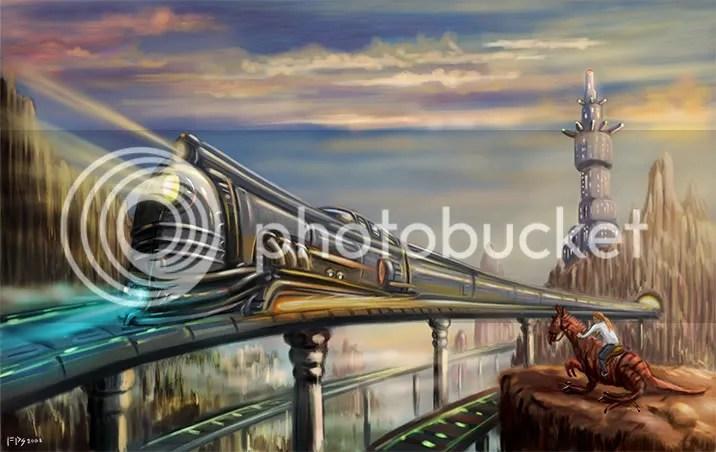 Futuristic_Train_FPS_GFX.jpg image by Ferx_images