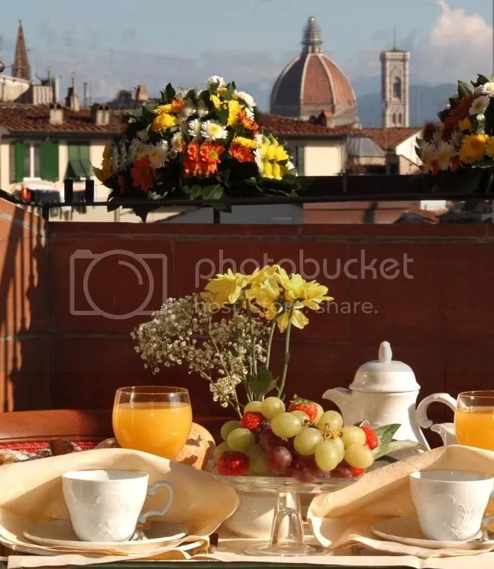 https://i1.wp.com/i249.photobucket.com/albums/gg228/bellagracy/colazione.jpg