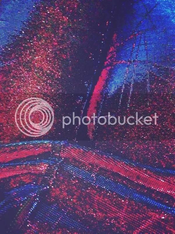photo photo-3.jpg