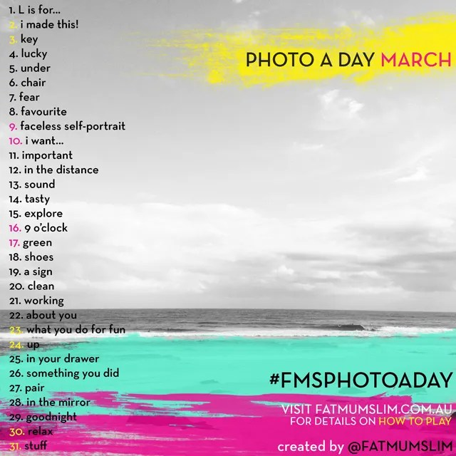 fms-photo-challenge-march-2013