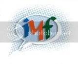Logo IYF kecil