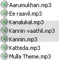 Mulla Malayalam mp3 download