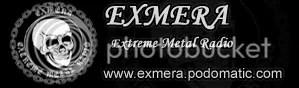 Exmera