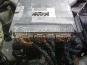 Camry ecu wiring identification  Toyota Nation Forum : Toyota Car and Truck Forums