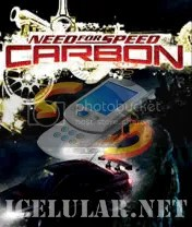 Download de Need for Speed Carbon para celular