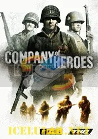Download de Company of Heroes para celular