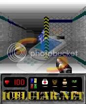 Download de Outbreak 3D para celular