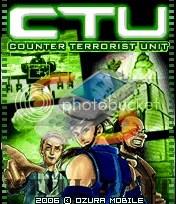 Download de Counter Terrorist Unit para celular