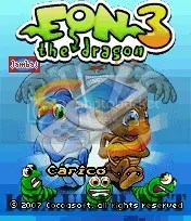 Download de Eon the Dragon 3 para celular