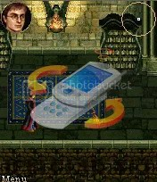 Download de Harry Potter Mastering Magic para celular