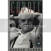 Capote: uma Biografia Gerald Clarke