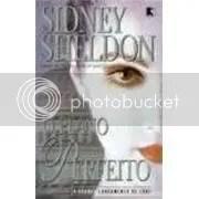 O Plano Perfeito Sidney Sheldon