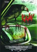Download de Kaw (Corvos) [176x144] para celular / to mobile device
