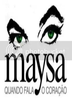 Download de Maysa - Quando Fala o Coração (Maysa - Quando Fala o Coração) [176x144] para celular / to mobile device