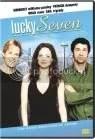 Download de Lucky 7 (As 7 Regras do Amor) [176x144] para celular / to mobile device